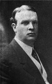 Frederick Mansfield American politician