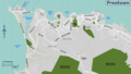 Freetown overview map.png