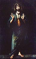 Frei Ricardo do Pilar: Senhor dos Mart�rios