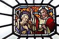 Freisheim St. Rochus und Sebastian6267.JPG