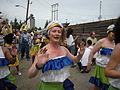 Fremont Solstice Parade 2008 - 10.jpg