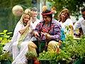 Fremont Solstice Parade 2010 - 195 (4720250498).jpg