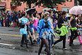 Fremont Solstice Parade 2011 - 144.jpg