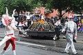 Fremont Solstice Parade 2011 - 159.jpg
