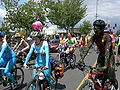 Fremont naked cyclists 2007 - 47.jpg