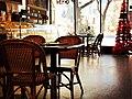 French Corner Bistro (24405637509).jpg