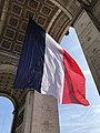 French Flag Flying.jpg