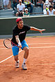French Open 2012 (7322935856).jpg