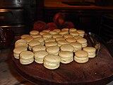 French macarons, August 2009.jpg