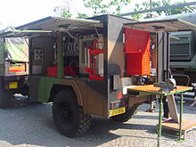 220px French military mobile workshop dsc06855
