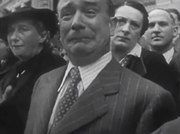 File:Frenchmanweeps1940.ogv
