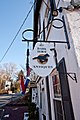Frenchtown, New Jersey (4320363239).jpg