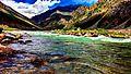 Fresh flowing water of River Kunhar.jpg