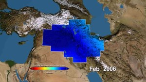 File:Freshwater Losses In The Middle East.ogv