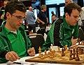 Fressinet und Edouard - Bundesliga-Endrunde 30-4-2018.jpg
