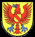 Frickingen Wappen.png