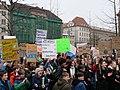 FridaysForFuture protest Berlin 22-03-2019 25.jpg