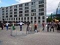 FridaysForFuture protest Berlin human chain 28-06-2019 49.jpg