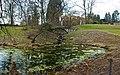 Friedhof Enzenbuhl - panoramio (2).jpg