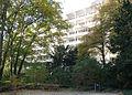 Friedrich-Lau-Straße 16-20, Düsseldorf (5).jpg