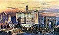 Friedrich-Perlberg-Rome.jpg