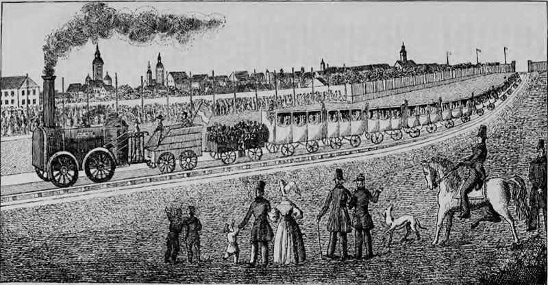 File:Friedrich List und die erste grosse Eisenbahn 1.jpg