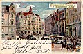 Friedrichsbau-Theater (PK 1903).jpg
