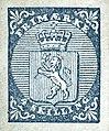 Frimerke1855.jpg