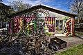 Fristaden Christiania graffiti (17181492918).jpg