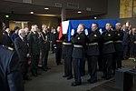 Frits Jan Willem den Ouden funeral.jpg