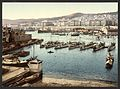 From the admiralty, Algiers, Algeria-LCCN2001697801.jpg