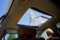 Front Sunroof of Lincoln MKT (5871522655).jpg