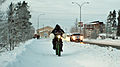Frozen Commute (6711810513).jpg