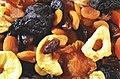 Fruits deshidratats.jpg