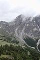 Fulpmes Stubaital - panoramio (9).jpg