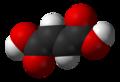 Fumaric-acid-3D-vdW.png