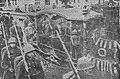 Funeral of Ozjasz Storch in Cieszyn (1938-11-28).jpg