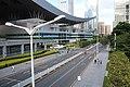 Futian CBD, Futian, Shenzhen, Guangdong, China - panoramio (34).jpg
