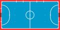 FutsalPitch.png