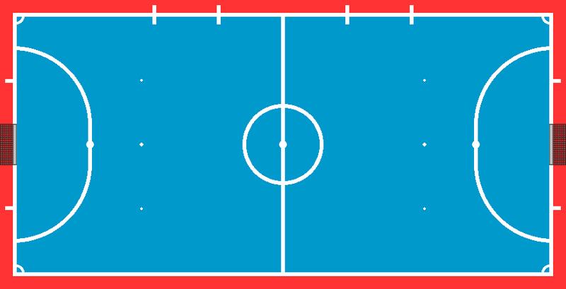 Fútbol sala - Wikipedia Republished // WIKI 2