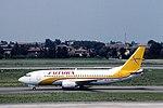 Futura Boeing 737-348 (EC-FSC147423810).jpg