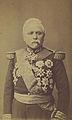 Général de Paladines.jpg