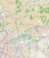 Géolocalisation Martin Dumollard.png