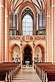 Göckel Orgel in St. Peter Düsseldorf.jpg