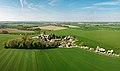 Göda Döbschke Aerial Pan.jpg