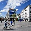 Göteborg, Västra Götaland, Sweden (50310167288).jpg