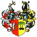Götz-Wappen SWP.png