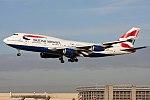 G-BNLS, Boeing 747-436, (24629), British Airways, London Heathrow (LHR), 19-11-2010 (34979007862).jpg
