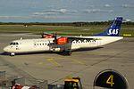 G-FBXA ATR 72 SAS VBY.jpg
