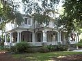 GA Brunswick Old Town HD19a.jpg